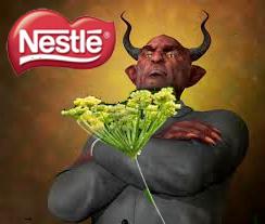 evil-nestle-corporatin