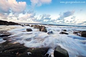 Landscape-Photography-Victoria-BC-3