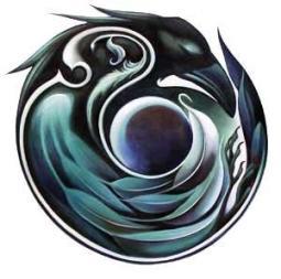 1198081253-Nathalie-Parenteau-Raven-Mandala-II-Limited-Edition
