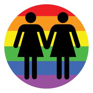 cs009---lesbian-love-gay-rights-symbol-rainbow-color-sticker(1)
