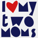 i-love-my-two-moms-t-shirt_design