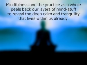 what-is-mindfulness_mini