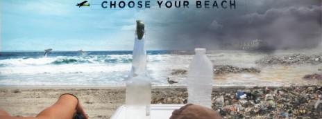 Choose Your Beach